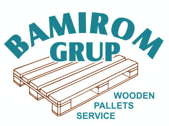 Comercializare si reciclare paleti si ambalaje din lemn
